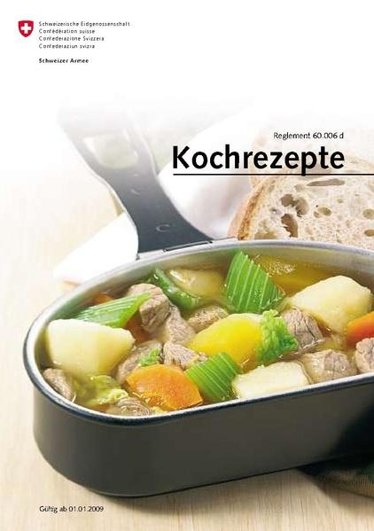 File:Kochrezepte-60006d.pdf