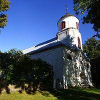 Kodavere kirik.jpg
