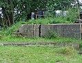 Koepelkazemat G bij Fort bij Tienhoven.jpg