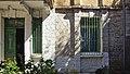 Kokalari's House 05.jpg