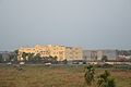 Kolkata International Logistics City - Havelock Properties Limited - Unsani - Jagacha - Howrah 2013-12-22 5542.JPG