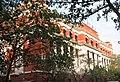 Kolkata Lalbazar.jpg