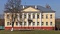 Kolomna 04-2014 img06 Kremlin.jpg