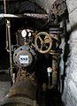 Kompressor im Kilianstollen Marsberg (3).jpg