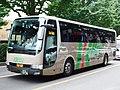Konan-bus-32901-2.jpg