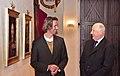 Kong Harald og Ross Kolby. .jpg