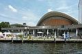 Kongresshalle (Berlin-Tiergarten 2011) 1108-988-(120).jpg