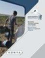 Konya Mevsimlik Tarım İşçiliği Mevcut Durum Raporu ve Uygulama Programı.pdf