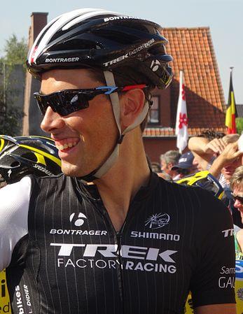 Koolskamp (Ardooie) - Kampioenschap van Vlaanderen, 19 september 2014 (C21).JPG