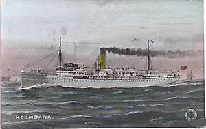 Koombana Postcard.jpg