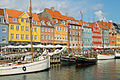 Kopenhagen 02.jpg