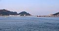 Korea-Heuksando 11-02529&30.JPG