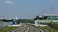 Korea DMZ Train 16 (14061901510).jpg