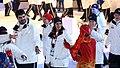Korea Special Olympics Opening 74 (8443346415).jpg