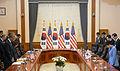 Korea US President Obama Visiting 10 (14041562791).jpg