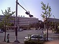 Korea University Hospital - panoramio.jpg