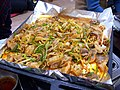 Korean.barbeque-Pork.bulgogi-04.jpg