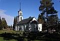 Korpilombolo kyrka01.jpg
