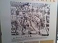 Kortrijk 1580.jpg