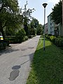 Kosciuszki Street, Oborniki Slaskie.jpg