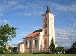 Kostel Narození panny Marie.JPG