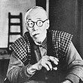Kotaro Takamura 02.jpg