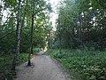 Kotelniki, Moscow Oblast, Russia - panoramio (138).jpg