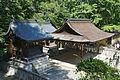 Kotohira-gu26n4410.jpg