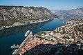Kotor Montenegro-5 (30596920037).jpg