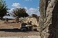 Kouklia, Cyprus - panoramio (29).jpg