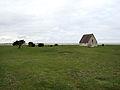 Koviks kapell (1) Gotland.jpg