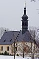 Královské Poříčí kostel sv. Kunhuty.jpg