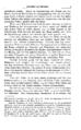 Krafft-Ebing, Fuchs Psychopathia Sexualis 14 005.png