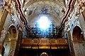 Kraków Saint Anne church organ (1).jpg
