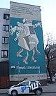 Krakow Jozefinska 24 mural.jpg