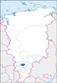 Krasnojarski-krai-bolshemurtinsky.PNG