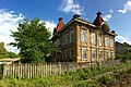 Krasny-kholm-house-wooden-architecture-19-july-2015.jpg