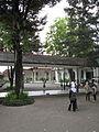 Kraton Yogyakarta 13.JPG