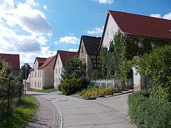 KrauschwitzHufeisen.JPG