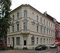 Krefeld Prinz-Ferdinand-Strasse 126.jpg
