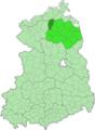 Kreis Teterow im Bezirk Neubrandenburg.png