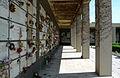 Krematorium Strasnice kolumbarium 1.JPG