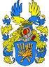 Kries-Wappen.png