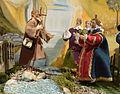 Krippe Barockstil Taufe Jesu MfK Wgt.jpg
