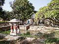 Krishnanandi-temple tank3.jpg