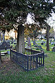 Kristiansand kirkegård 4.jpg