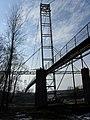 Kriznica-most preko drave - panoramio (3).jpg