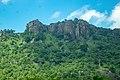 Krobo Hills Ghana 03.jpg