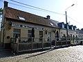 Kruishoutem Lozerstraat 14-16 - 209017 - onroerenderfgoed.jpg