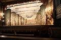 Krumau-Barocktheater-06-gje.jpg